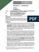 Desacumulación de Peticiones_HSV