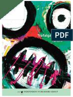 Trafalgar Square Publishing Fall 2010 General Trade Catalog
