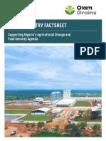 Poultry Factsheet e Version