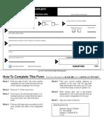 Registration_Form (2).pdf