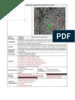 6.2 PROGRAMA Y PROYECTOS PATRIMONIO ARQUITECTÓNICO-PPA.pdf
