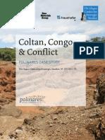 HCSS_21_05_13_Coltan_Congo_Conflict_web.pdf