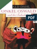 Dahl, Roald - Onkel Oswald und der Sudankäfer (2013 3499155443).epub