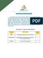 Digital Image Processing_S. Jayaraman, S. Esakkirajan and T. Veerakumar (1)