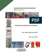 Apostila Proteção.pdf