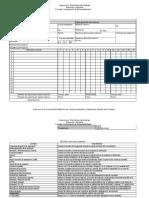 Seguimiento de Estancias y e Ene 18 (6)
