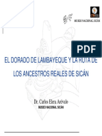 EER-Lambayeque-Elera.pdf