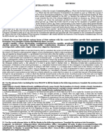 CLOE II REVISION EU INSTITUTIONS IANUARIE 2019.doc