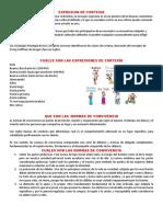EXPRESION DE CORTESIA.docx