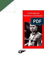 c2a1volverc3a1n-las-banderas-victoriosas.pdf
