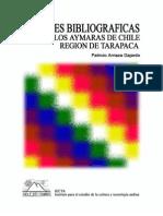 fuentes_bibliograficas_aymaras