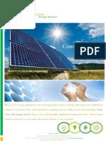 Bhanu Solar Company Profile.pdf