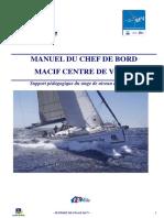 Manuel-Chef-de-Bord.pdf