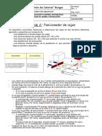 s71500 Analog Value Processing Manual Es-ES Es-ES