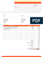 1-25-2019 -2-SMT1500RM2U.pdf