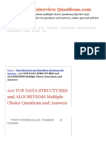 Interview-Questions-Answers-Data Structures and Algorithms.pdf