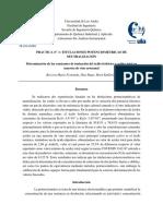 1er Informe Potenciometria. Becerra-Díaz-Mora