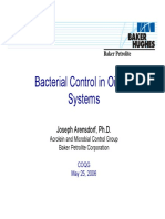 20060525baker-petrolite.pdf