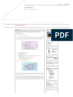 Teknik Konstruksi_ Hitungan Daya Dukung Dengan Kalendering ( Rumus Hiley )