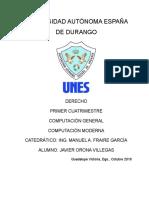 Revisado_Javier_Orona_Villegas.doc