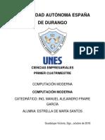 Revisado Javier Orona Villegas