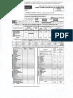 TURISMO_JUNIO_2014.pdf