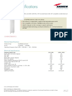 270055974-DBXCP-4545A-VTM.pdf