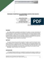 Dialnet-PropiedadesPsicometricasDeUnInstrumentoLogotestPar-5876620