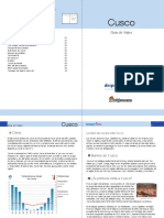 guia_cusco_es_print_v1.pdf