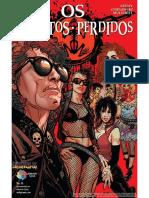 Os Garotos Perdidos 01.pdf