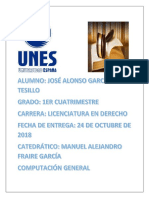 Revisado_José_Alonso_García_Tesillo.docx