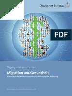 Migration_und_Gesundheit.pdf
