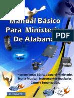 Manual Luis Lara