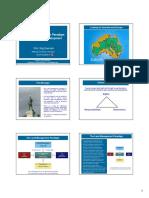 Enemark - The Land Management Paradigm(1).pdf
