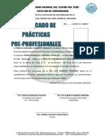13 Certificado de Practica (1)