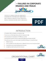 parmalatfinalpresentation-170717010056