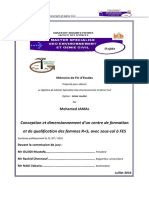 Conception_et_dimensionnement_dun_centre.pdf