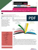 Creación y la Producción de un libro.pdf
