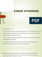 DiGeorge Syndrome.pptx