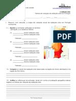Ficha 5 - fatores variação radiação solar em portugal.docx