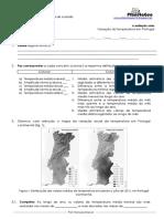 Ficha 6 - variação temperatura em portugal.docx
