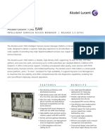 7302 ISAM FD Data Sheet.pdf