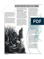 feral-ork-list.pdf