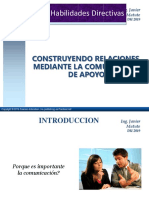 DHD - Building Relationships by Communicating Supportively I New 2019.pdf