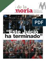 Diario de La Memoria 2