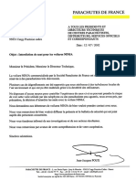 FICHE-INFO-MAT-15-Annexe-PF.pdf