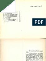 33_2C_12ElmitodePrometeo+ (2)
