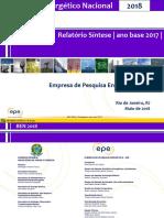 Epe Energia Relatório Síntese 2018-Ab 2017vff