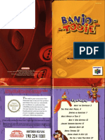 Banjo-Tooie (U).pdf