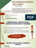 Folio 13 Helados (1)